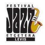 Festival Jazz Etcetera de Lévis in Lévis, Québec