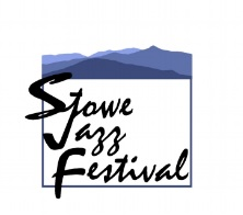 Stowe Jazz Festival in Stowe, Vermont