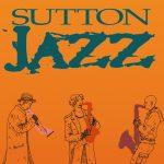 Sutton Jazz Festival in Sutton, Quebec