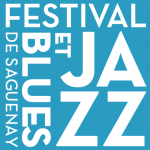 Festival jazz et blues de Saguenay in Saguenay, Quebec