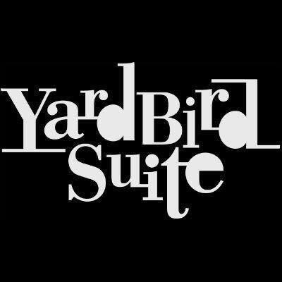 Yardbird Festival Of Canadian Jazz in Edmonton, Alberta
