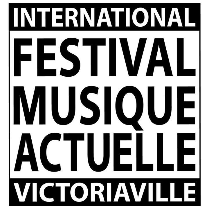 Festival de musique actuelle de Victoriaville in Victoriaville, Québec