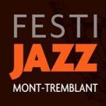 Festi Jazz de Mont-Tremblant in Mont-Tremblant, Québec
