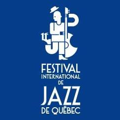 Festival international de jazz de Québec in  Quebec, Quebec