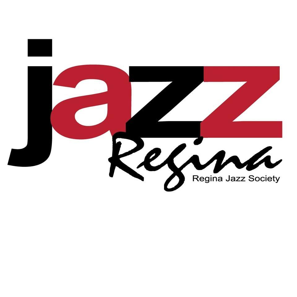 JazzFest Regina in Regina-Saskatchewan, Canada