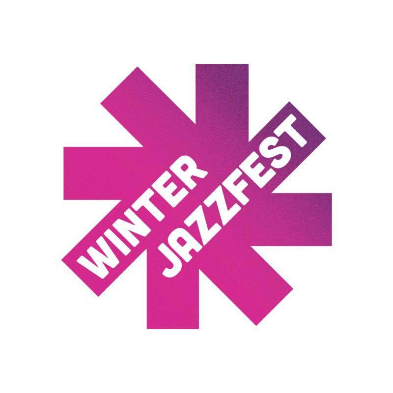 Winter Jazzfest in New York, New York