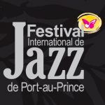 Festival International de Jazz de Port-au-Prince in Port-au-Prince, Haiti