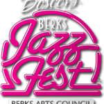 John Ernesto and Berks Jazz Fest