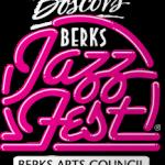John Ernesto and Berks Jazz Fest