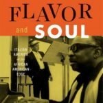John Gennari – Flavor and Soul