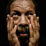 "Ornette talks about ""Skies of America"""