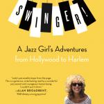 Judy Carmichael – Jazz Inspired