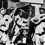 Son in Havana 1928-30