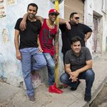 The Pedrito Martinez Group – Tuve Una Revelación