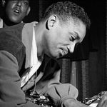 Forgotten Tenor: A Tribute to Saxophonist Wardell Gray