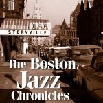 The Boston Chronicles – Richard Vacca