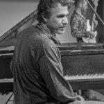 Roberto Carcassés Jazz Quartet ft. Bobby Carcassés