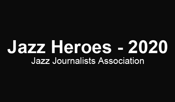2020 Jazz Heroes announced